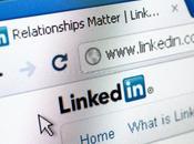dritte utilizzare meglio profilo LinkedIn