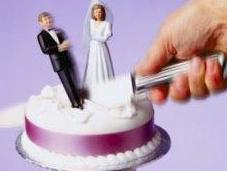 York Times celebra divorzio