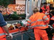 Tragedia Afragola: donna uccide figlio disabile tenta suicidio