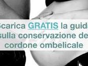 Giancarla Rondinelli Rebecca Judd: mamme scelgono conservazione cordone ombelicale