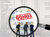 Bonus euro busta paga