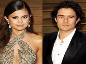 Selena Gomez Orlando Bloom novità: ecco nuova coppia Hollywood!