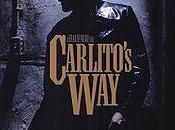 Carlito's (1993)