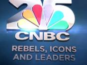 Apple, Steve Jobs rientra nella List migliori innovatori della CNBC