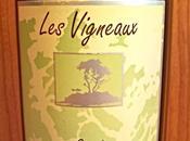 France Syrah biologique 2011 Domaine Vigneaux Hélène Christophe Comte Vignerons