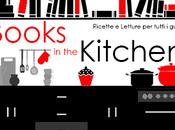 Books Kitchen L'inconfondibile Torta Limone