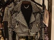 Burberry Prorsum MEGA Studded Leather Jacket....Can handle