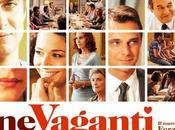 """premi """"Mine vaganti"""" Bif&st; 2011"""