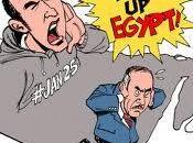 Egitto: istruzioni aggirare black digitale
