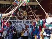 Rinascimento popolo: caso Muiscas Colombia