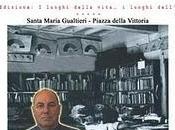 Quattro chiacchiere con...Sandro Lagomarsini