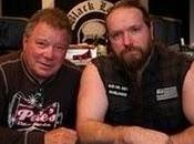 "Zakk Wylde Incide ""Iron Man"" Black Sabbath l'attore William Shatner (video)"