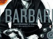 Vittoria Barbari