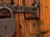 Sicurezza: l'Italia chiave giusta (seconda puntata)