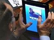 Deputato guarda prostitute sull'Ipad Parlamento