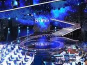 Ecco scenografia Festival Sanremo 2011