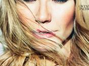 Gwyneth Paltrow Harper's Bazaar Marzo 2011
