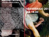 Potere Incontro-dibattito Massimo Cacciari