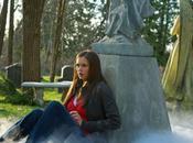 Vampire Diaries: 1×01 Pilot