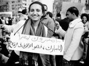 Egitto: quando disinformatjia digitale