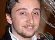INTERVISTA TONI TRUPIA racconta Toni Trupia, giov...