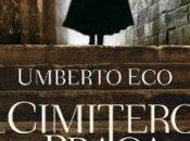 """Umberto Eco, cimitero Praga"""""""