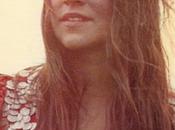 Melanie-Carnegie Hall, York, febbraio 1970