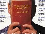 Salinger, fantasma andava Burger King