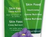 WELEDA: Skin Food Crema Nutriente