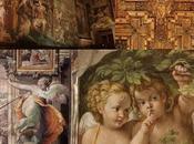 meraviglie Palazzo Farnese mostra Roma