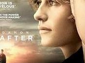 cinema: Hereafter**1/2 Clint Eastwood
