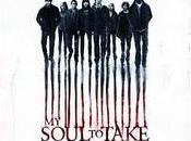 Recensione soul take (USA 2010)