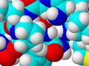 sostanza chimica filosofia, sintesi impertinente