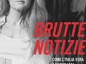 "Note margine libro ""Brutte notizie"" Maria Luisa Busi"