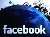 Nodi Celesti Facebook