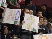 C'erano volta Cleveland Cavaliers…
