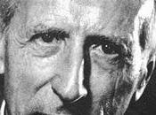 Pierre Teilhard Chardin: Padre Movimento
