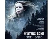 Winter's Bone Debra Granik