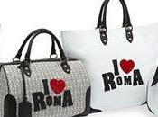 Trussardi loves Roma