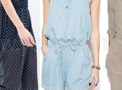Tuta elegante jumpsuit: come sceglierla indossarla