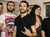 "PLUGS APOCALYPSE Nuovo video ""Erictho"""