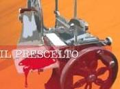 """prescelto"""", libro Andrea Gamannossi Niki Giustini: follia persona bipolare"""
