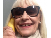 Dani Alves, anche Raffaella Carrà Twitter banana (foto)