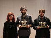 Premio Ronzinanate 2014