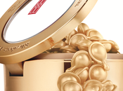 Elizabeth Arden, Ceramide Capsules Daily Youth Restoring Serum Preview