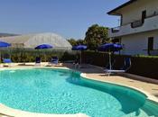 Villa Eleonora, relax convenienza vacanza Capo Vaticano Tropea