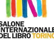 Salone libro 2014: ospiti programma Mondadori