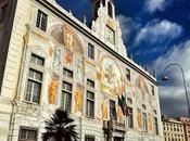 Vieni Viaggiando Mondo scopri Genova sconto