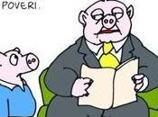 """ca..ata Pina Picierno (ndr)iNews """"Con euro faccio spesa settimane"""""""