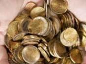 SIETE ALLERGICI NICHEL? Occhio alle monete euro